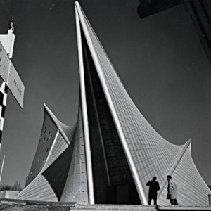 x_philipspavilion1958