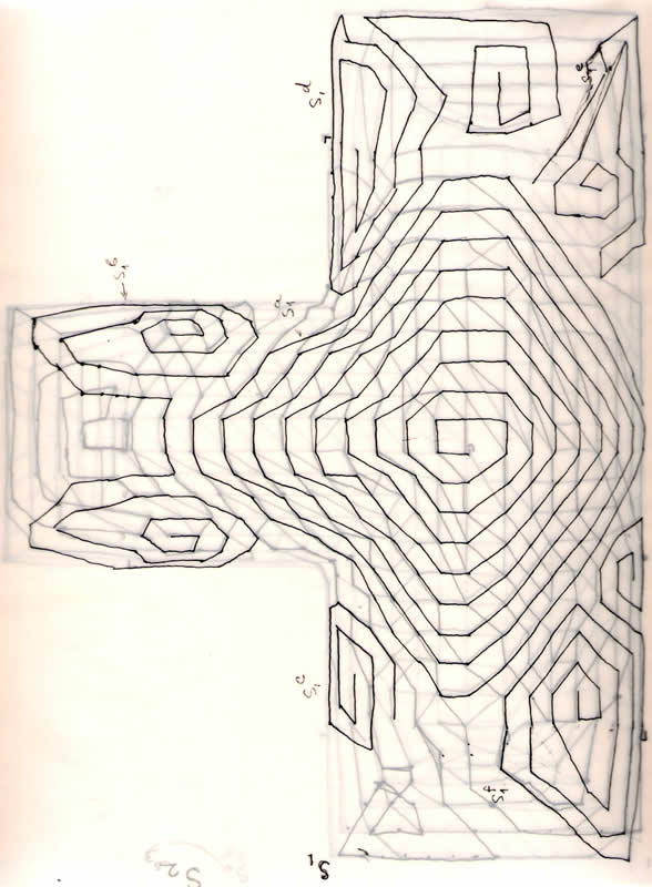 xenakis-polytopes-cluny-06-lights