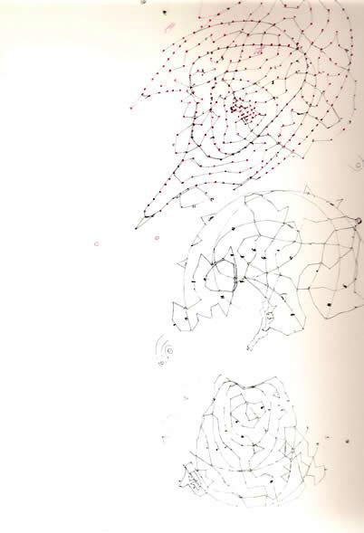 xenakis-polytopes-diatope-06-Sketch-for-lighting