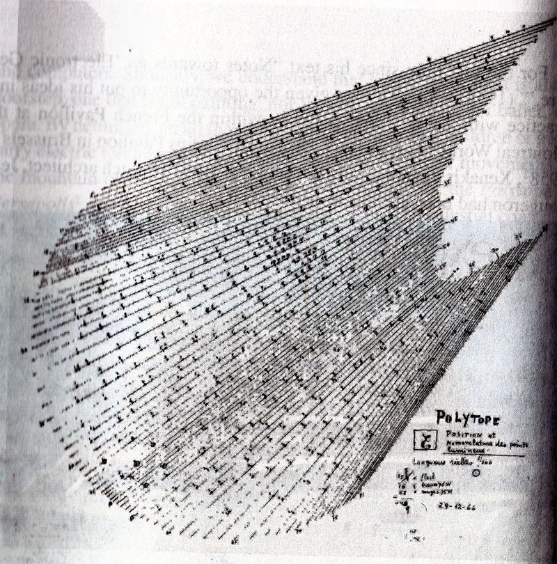xenakis-polytopes-montreal-light-cables-03