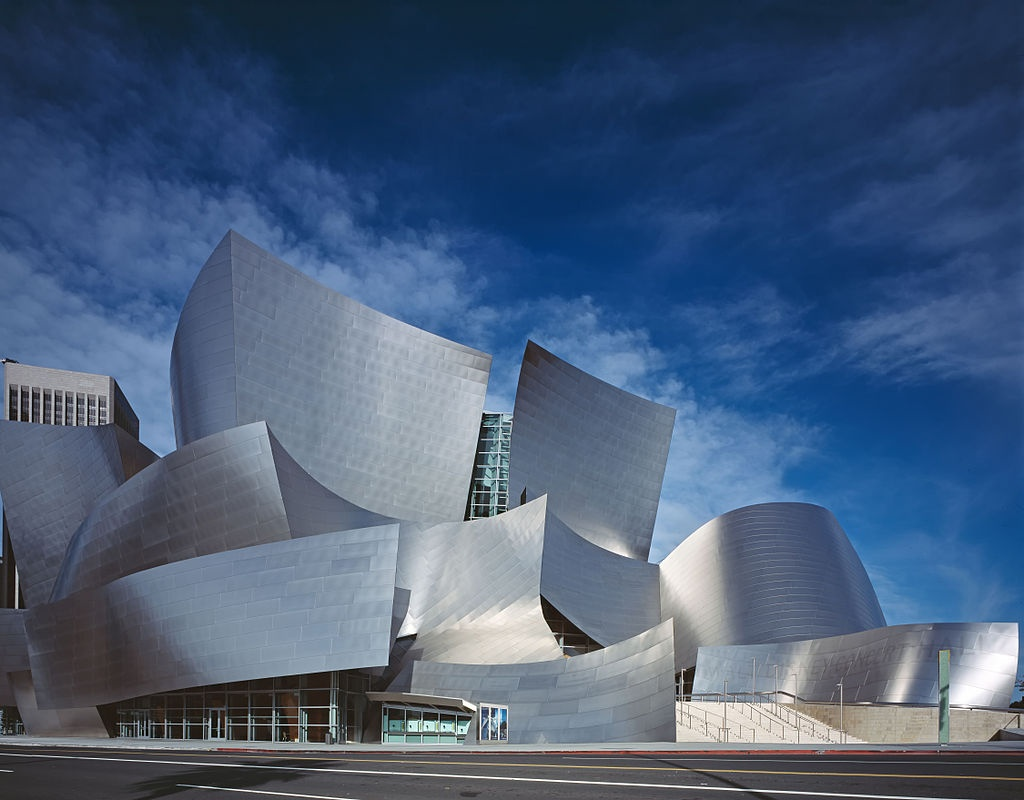 Image-Disney_Concert_Hall_by_Carol_Highsmith_edit