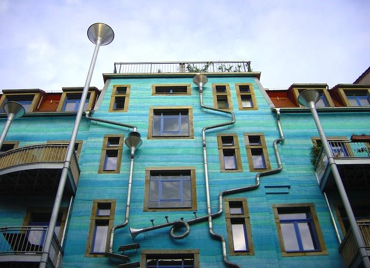 Kunsthof-Dresden-1-