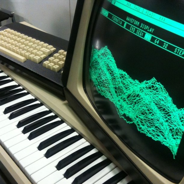 Fairlight_green_screen