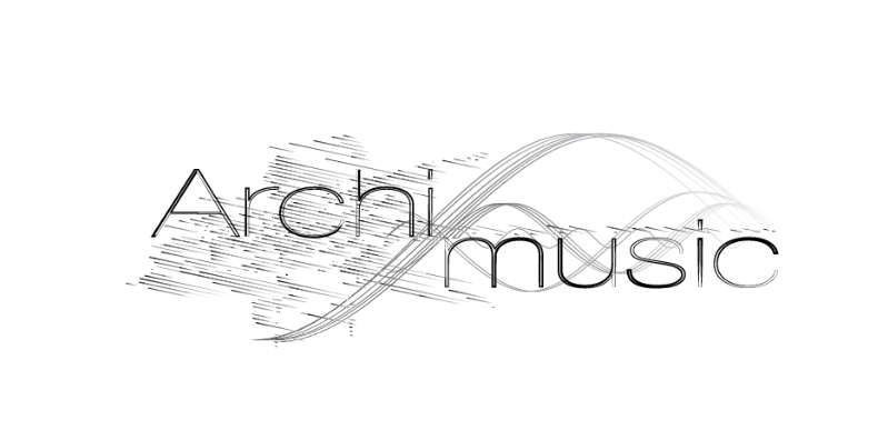 Archimusic
